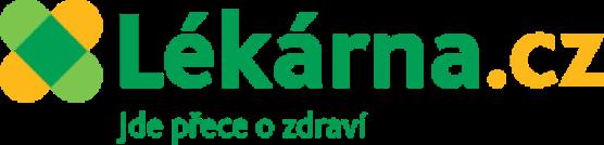 Lékárna.cz